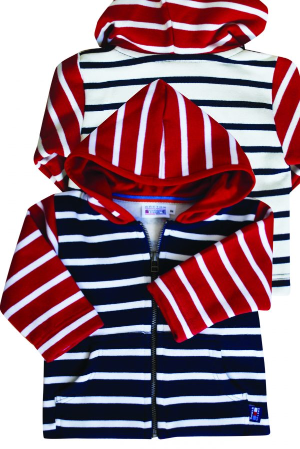 Breton_stripe_baby_hoody