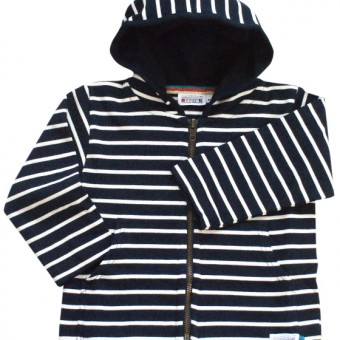 Childrenhoody navyblue naturel copy