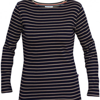 Bretons-Lady-20-navy-zand copy