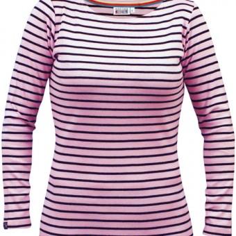Bretons-Lady-20-pink-navy