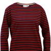 Classic-Bretons-shirt-Navy-Bordeaux