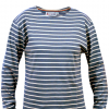 Classic-Bretons-shirt-jeans-Naturel