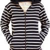 Damesvest-navy-natural-Hoody-navy copy