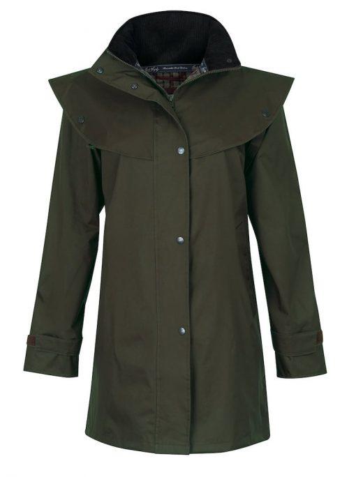 jackmurphy-cotswold-coat-olive-egmond