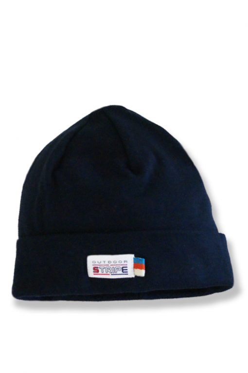 kinder muts navy