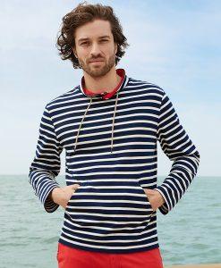 Men Sweaters & Cardigans