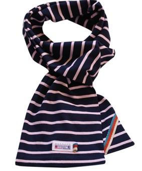 breton-scarf-navy-pink