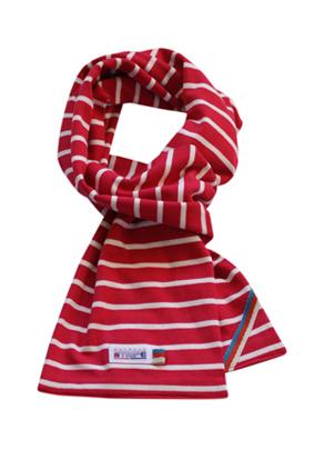kids-scarf-bordeaux-naturel