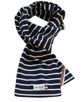 kinder-navy-naturel-sjaal