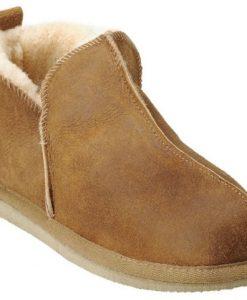 Shepherd pantoffels sloffen