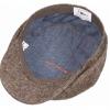 Stetson-cap-woolrich