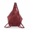 bear-design-red-bag