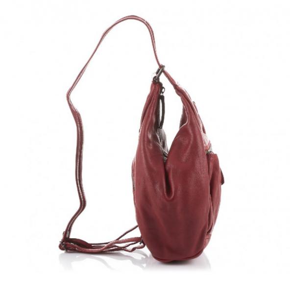 bear-design-red-bag1