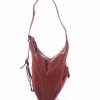 bear-design-red-bag2