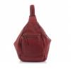 bear-design-red-bag3