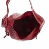 bear-design-red-bag4