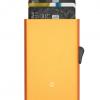 csecure-orange