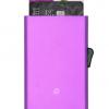 csecure-purple