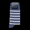 BretonStripe-socks-17-jeans-natural
