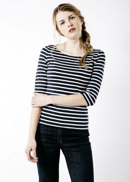saint-james-shirt-navy-neige-gardecote